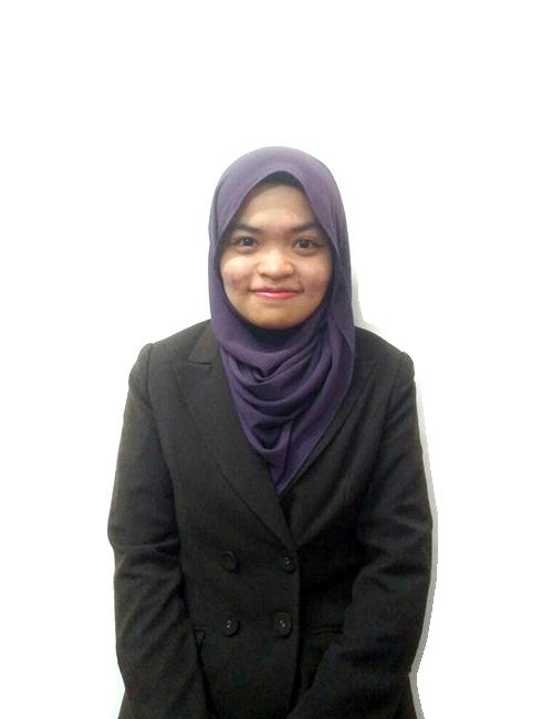 Rafidah Binti Razak