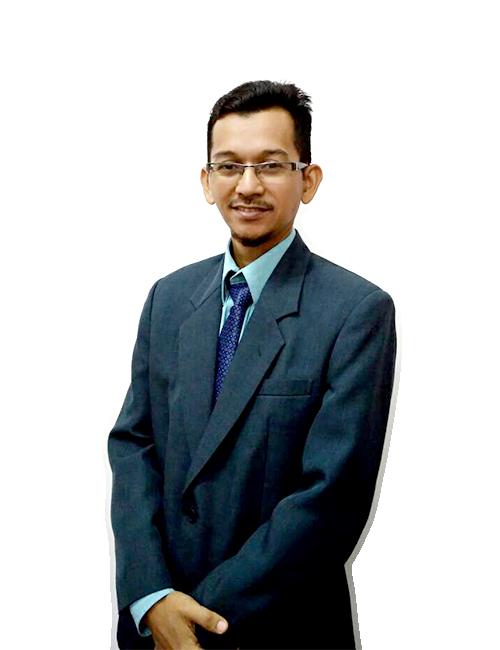 Tn. Abdul Halim Bin Abu